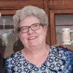 Julie Grimstad