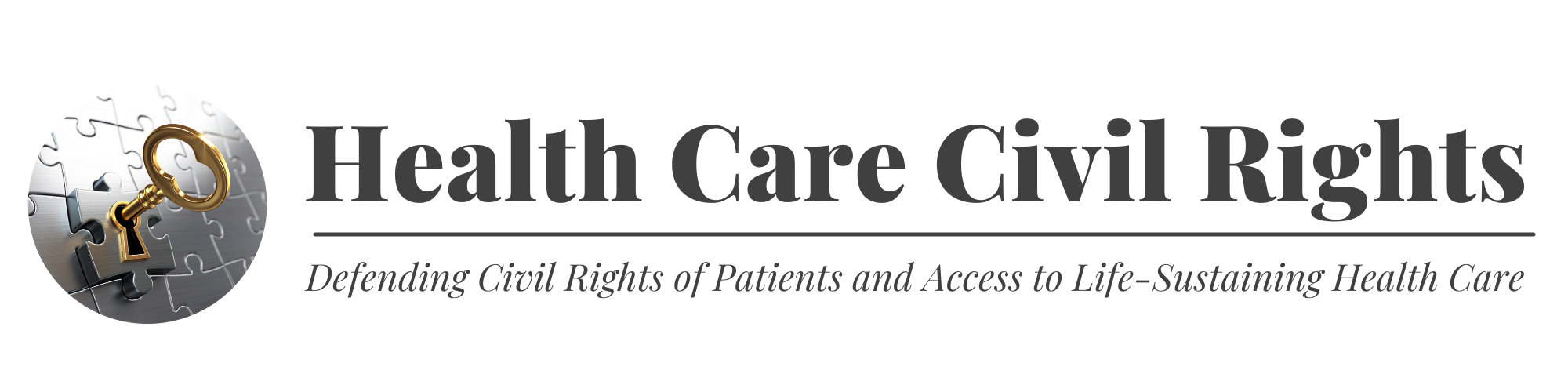 Health Care Civil Rights Task Force